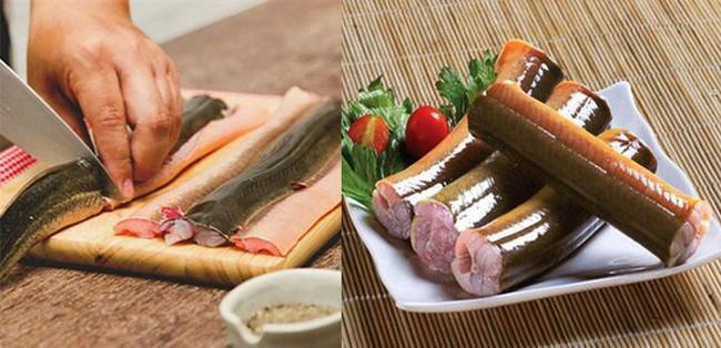 6 loại thực phẩm này, ăn một ít mỗi ngày không chỉ ngăn ngừa ung thư mà còn tăng cường miễn dịch mùa Covid - Ảnh 2.