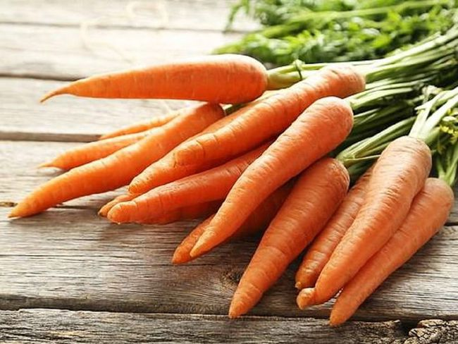 6 loại thực phẩm này, ăn một ít mỗi ngày không chỉ ngăn ngừa ung thư mà còn tăng cường miễn dịch mùa Covid - Ảnh 3.