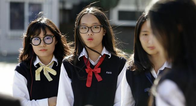 Nhiều phụ nữ Trung Quốc bị cấm theo học tại một số trường đại học hoặc theo đuổi một số ngành nghề, nguyên nhân chỉ vì lý do này - Ảnh 1.