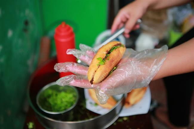 """5 món ăn là """"hung thần"""" gây mỡ bụng và ung thư: Tủ lạnh nhà nào cũng có, phụ nữ vẫn vô tư ăn hàng ngày - Ảnh 3."""
