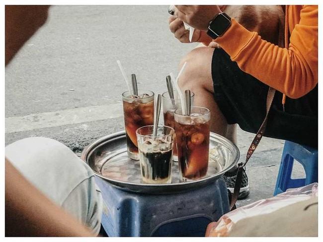 """Đây là 5 kiểu ăn sáng """"cấm kỵ"""" đẩy bản thân lão hóa sớm và ung thư: Điều số 3 người Việt mắc rất nhiều - Ảnh 3."""