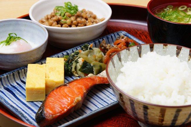 Nữ diễn viên Nhật Bản thường ăn những loại thực phẩm này, khiến tim đập nhanh, 9 mạch máu bị tắc nghẽn, có thể đột quỵ bất cứ lúc nào - Ảnh 2.