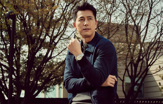 Nguyên nhân giúp Song Hye Kyo, BLACKPINK trở thành gương mặt đại diện toàn cầu của những nhãn hàng xa xỉ  - Ảnh 4.
