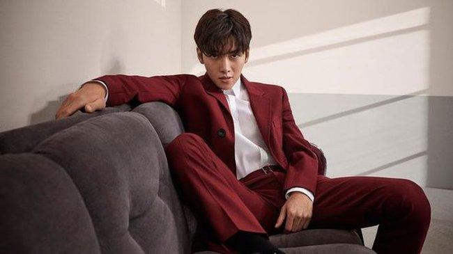 Nguyên nhân giúp Song Hye Kyo, BLACKPINK trở thành gương mặt đại diện toàn cầu của những nhãn hàng xa xỉ  - Ảnh 3.