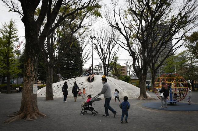 Nhiều gia đình Nhật Bản ngày càng khó chịu với trẻ con vì... quá ồn ào, thậm chí còn kiện luôn trường mẫu giáo - Ảnh 3.