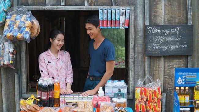 Thanh Sơn, Bình An đóng phim Tết toàn trai đẹp của đạo diễn Khải Anh, mới tung trailer đã khiến dân mạng xôn xao vì quá hoành tráng - Ảnh 3.