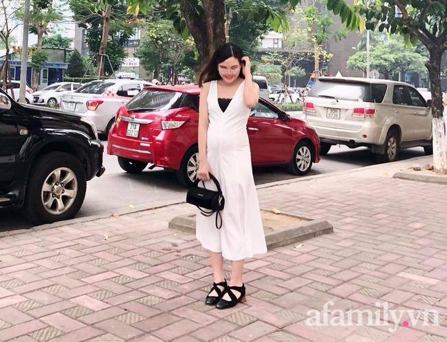 Bài chị Phan Thơm - Ảnh 1.