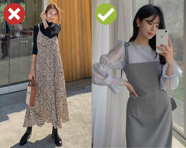 """Dọn tủ áo quần trước Tết: Đây là 5 items lỗi mốt chị em nên """"tiễn"""" ngay kẻo năm mới mặc xấu hơn cả năm cũ - Ảnh 1."""