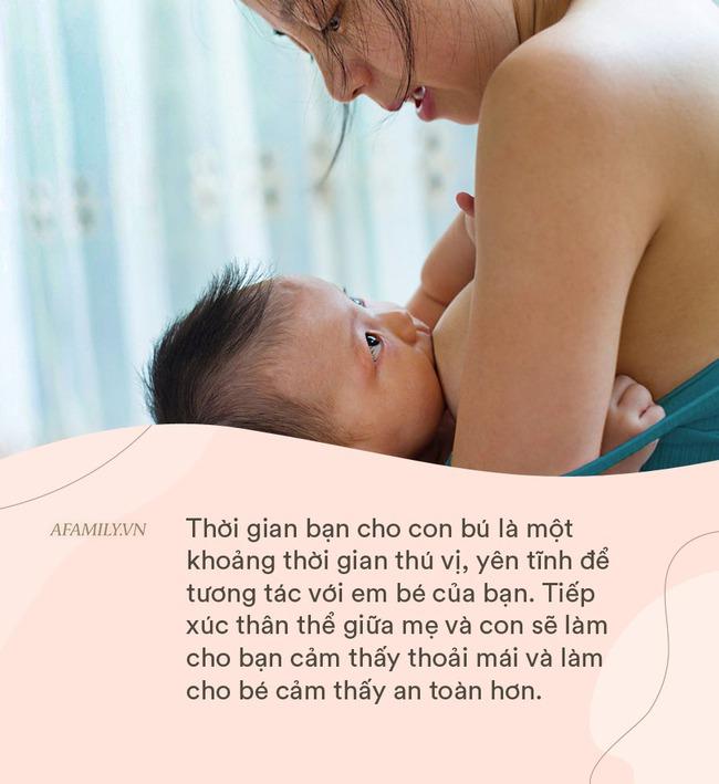 Khác biệt gây choáng váng sau 3 tháng của cặp sinh đôi trong đó 1 bé ăn sữa công thức, 1 bé bú mẹ hoàn toàn - Ảnh 5.