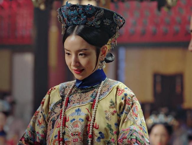 Hoàng đế Càn Long quyết chôn sống tiểu công chúa bị dị tật, Hoàng hậu Phú Sát thị chỉ dùng 9 chữ liền có thể biến tức giận thành vui mừng - Ảnh 1.