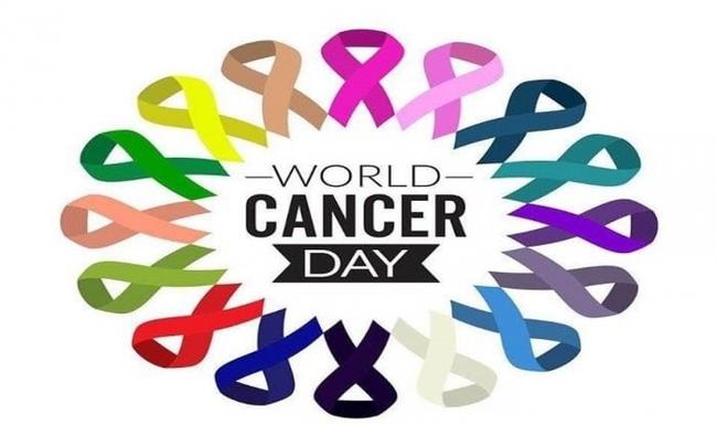 """Ngày Ung thư thế giới: 10 việc cần làm ngay để không bị bệnh ung thư """"hỏi thăm"""" - Ảnh 1."""