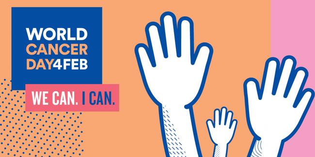 """Ngày Ung thư thế giới: 10 việc cần làm ngay để không bị bệnh ung thư """"hỏi thăm"""" - Ảnh 5."""