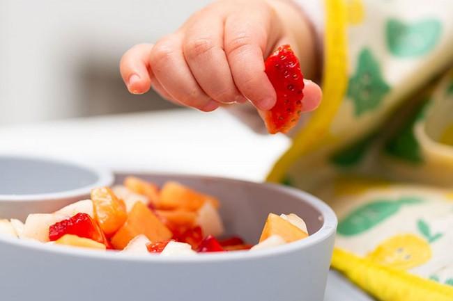 Tìm hiểu vi chất dinh dưỡng trong thực phẩm Tết - Ảnh 4.