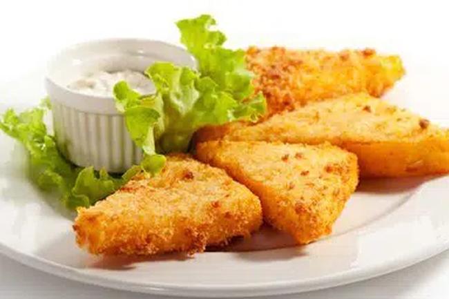 Dù là nam hay nữ, sau 45 tuổi mà có thể từ bỏ 6 loại thực phẩm này thì xin chúc mừng, bạn sẽ sống lâu - Ảnh 5.