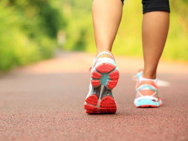 Tết ăn quá nhiều sẽ gây hại mạch máu, nên ăn 2 thực phẩm và làm 2 việc để mạch máu không bị tắc nghẽn - Ảnh 3.