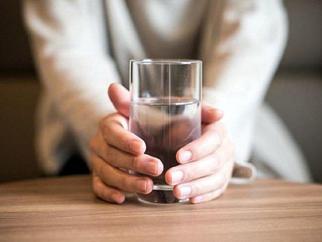 Tết ăn quá nhiều sẽ gây hại mạch máu, nên ăn 2 thực phẩm và làm 2 việc để mạch máu không bị tắc nghẽn - Ảnh 4.
