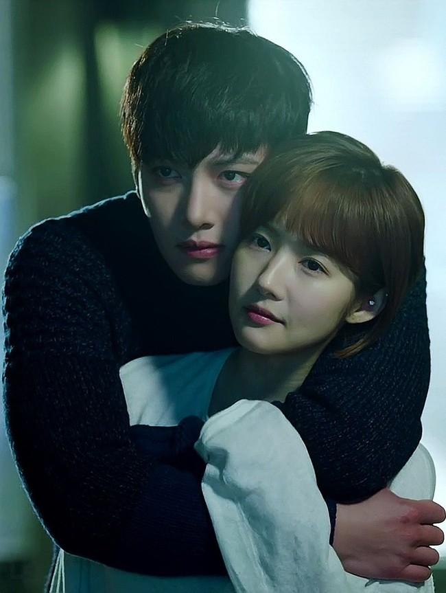 Phim Hàn ngày Valentine 2021: Phim của Hyun Bin - Son Ye Jin - Song Hye Kyo - Park Min Young, xem xong đố ai không muốn có bồ! - Ảnh 7.
