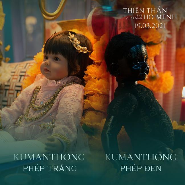 """Giật mình với cảnh đạo diễn Victor Vũ ôm búp bê đi ra phố, lý do lại có liên quan Chi Pu - Trúc Anh """"Mắt Biếc"""" - Ảnh 4."""
