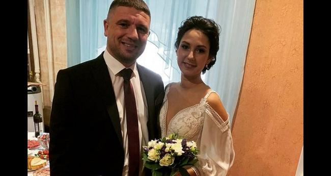 Chưa kịp tận hưởng hạnh phúc, cô dâu trở thành góa phụ ngay trong ngày cưới, nguyên nhân chỉ vì vài lời nói tranh cãi - Ảnh 1.