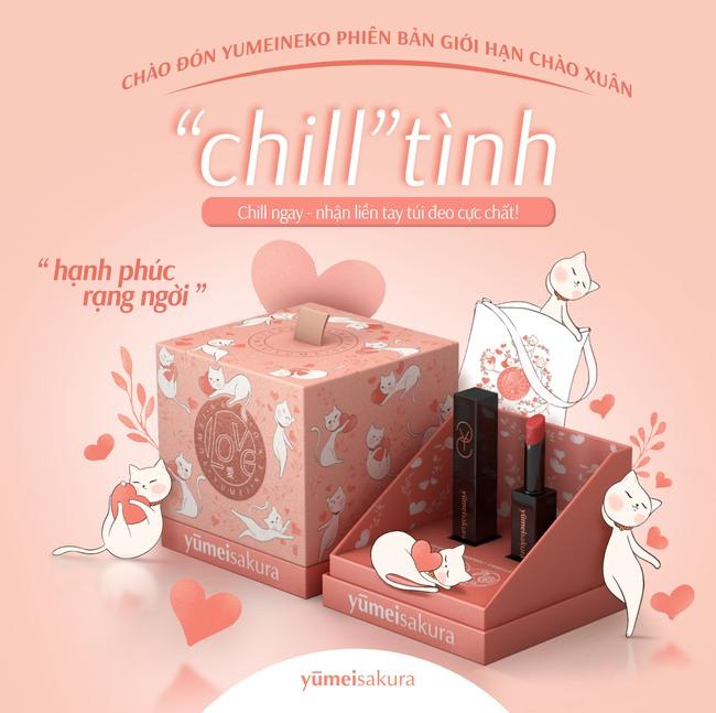 """4 món quà """" ơ mây zing"""" cho Valentine, nàng nào được tặng cũng thích mê - Ảnh 1."""