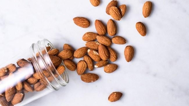 Ăn những thực phẩm này không chỉ tốt cho sức khỏe mà còn giúp giảm nếp nhăn - Ảnh 3.