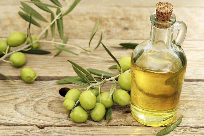Ăn những thực phẩm này không chỉ tốt cho sức khỏe mà còn giúp giảm nếp nhăn - Ảnh 6.