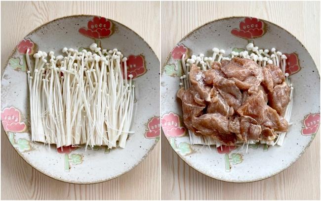 Nếu bạn đã chán ngấy các món chiên xào thì cần làm ngay thực đơn cơm tối thanh đạm này! - Ảnh 12.