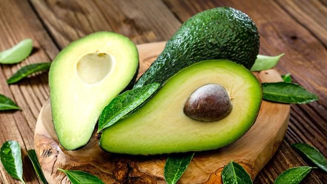 Ăn những thực phẩm này không chỉ tốt cho sức khỏe mà còn giúp giảm nếp nhăn - Ảnh 4.