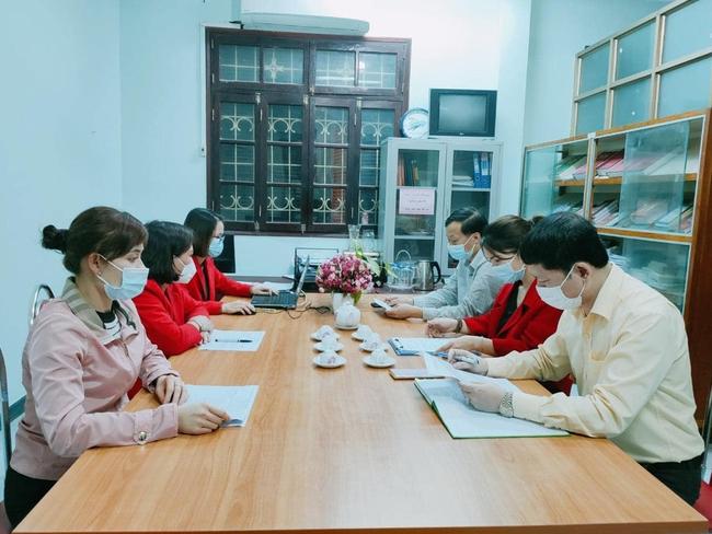 Vụ đánh người ở Tuyên Quang: Chấm dứt hợp đồng công ty dịch vụ bảo vệ bệnh viện  - Ảnh 1.
