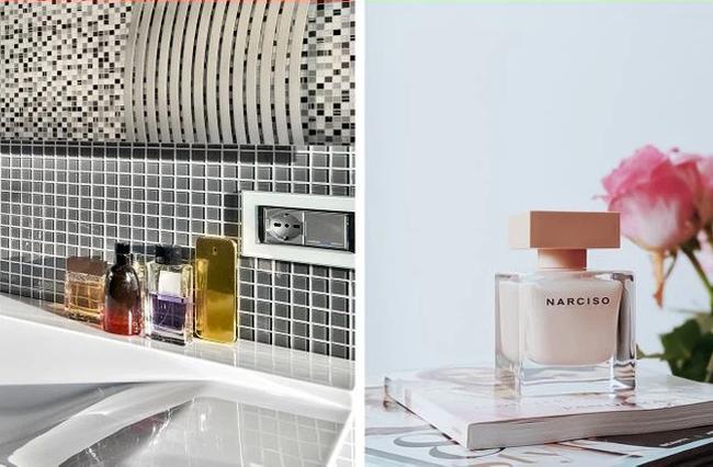 9 món đồ không nên cất trong phòng tắm bạn cần nhớ - Ảnh 3.