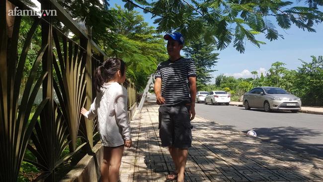 """Từ chuyện TikToker Thơ Nguyễn đăng clip """"xin vía"""" bị đánh giá phản cảm: Phụ huynh nói gì? - Ảnh 3."""