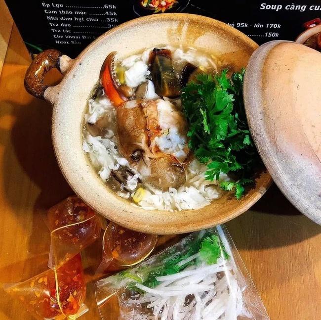 Đặt lên bàn cân những món ăn tương đồng của Thái Lan và Việt Nam để thấy ẩm thực Việt bây giờ cũng nổi tiếng vì đắt đỏ và ngon lắm rồi! - Ảnh 11.