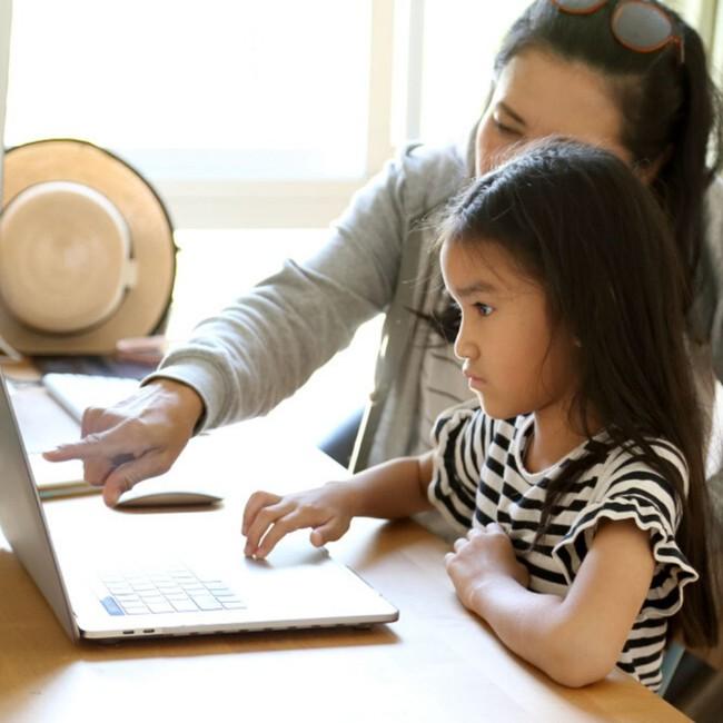 """""""Con thích một chiếc ipad hơn một con chó"""" - câu nói của một đứa trẻ thế hệ Alpha khiến nhiều cha mẹ phải giật mình - Ảnh 2."""