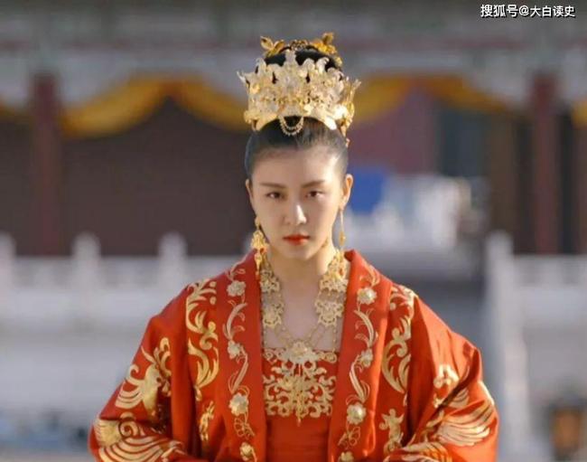 Nguyên mẫu lịch sử của Hoàng hậu Ki: Xuất thân quý tộc Cao Ly nhưng sa cơ thành cung nữ Trung Hoa, sau cùng được Hoàng đế sủng ái bậc nhất - Ảnh 3.