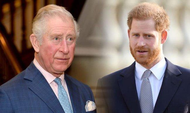"""3 bài học """"vàng"""" Nữ hoàng Anh tinh tế đưa ra để răn dạy nhà Meghan Markle sau cuộc phỏng vấn, càng ngẫm càng thấy đúng - Ảnh 3."""