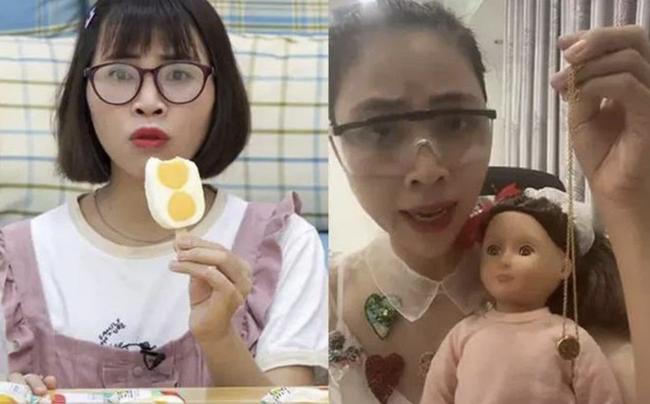 """Youtuber Thơ Nguyễn nói """"hiểu lầm"""" khi làm việc với công an, xin về nghỉ ngơi giữa chừng vì bất ổn tâm lý, sức khỏe - Ảnh 2."""