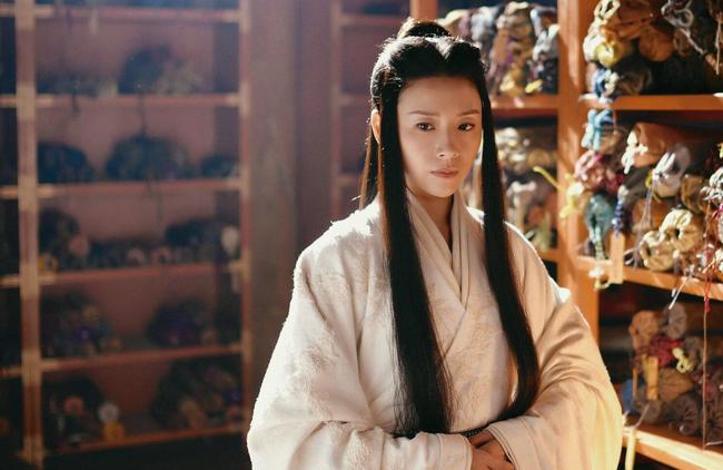 Được ví như Khổng Tử, nữ Sử gia đầu tiên của Trung Quốc giúp Thái hậu nhiếp chính, viết sách định hình tư tưởng cho người đời sau - Ảnh 2.