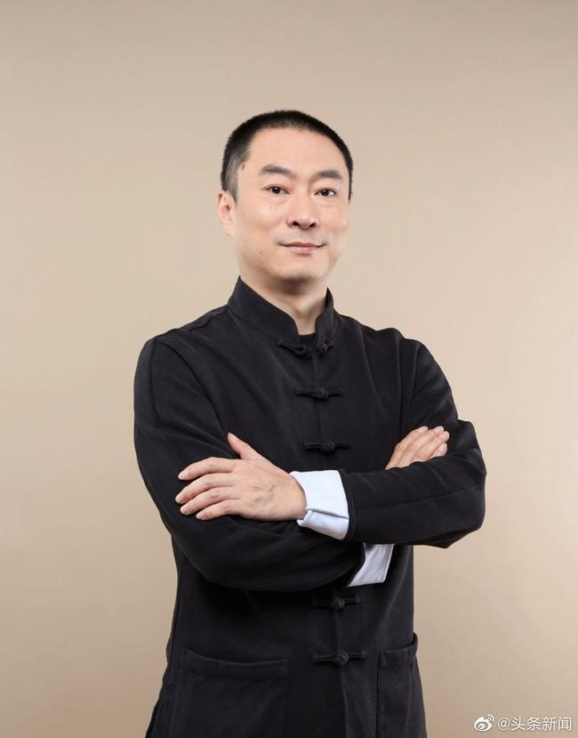 """Vợ chủ tịch công ty con của Alibaba bất ngờ đăng đàn """"truy lùng"""" chồng trên MXH, tố đối phương """"cướp"""" đi sự nghiệp và vô trách nhiệm với gia đình - Ảnh 1."""