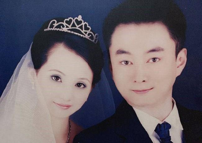 """Vợ chủ tịch công ty con của Alibaba bất ngờ đăng đàn """"truy lùng"""" chồng trên MXH, tố đối phương """"cướp"""" đi sự nghiệp và vô trách nhiệm với gia đình - Ảnh 2."""