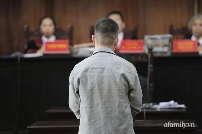 Bị cáo vụ án hotgirl Ngọc Miu và ông trùm ma túy Văn Kính Dương tiếp tục xin hoãn xử lần 2 vì dịch COVID-19 - Ảnh 3.