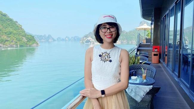 Fan đấu tranh đòi lại công bằng cho chị Thơ Nguyễn, kêu gọi quyên góp 1 tỷ để đánh sập VTV? - Ảnh 1.