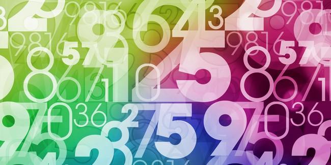Khám phá ý nghĩa số điện thoại của bạn qua Thần số học: Công việc lý tưởng và phong cách giao tiếp để có được hiệu quả hoàn hảo - Ảnh 2.