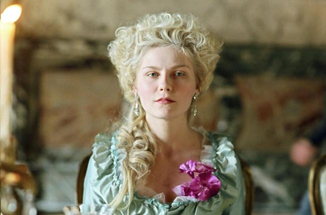 """Xuất thân cao quý, nhan sắc """"cực phẩm"""" nhưng Hoàng hậu này lại bị cắt tóc diễu hành, chém đầu thị chúng với loạt tội danh rùng mình - Ảnh 2."""