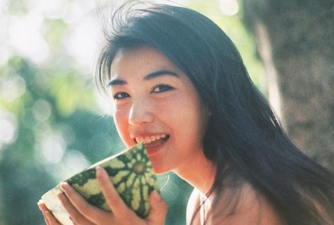 Mỗi sáng mất vài phút làm 5 việc này, phụ nữ sẽ nhanh chóng giảm cân khỏe đẹp mà không mất công ăn kiêng cực khổ - Ảnh 1.