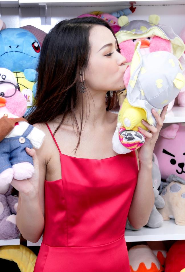 Sam - Thanh Trần thích thú với phim hoạt hình được trao kỷ lục Việt Nam - Ảnh 5.