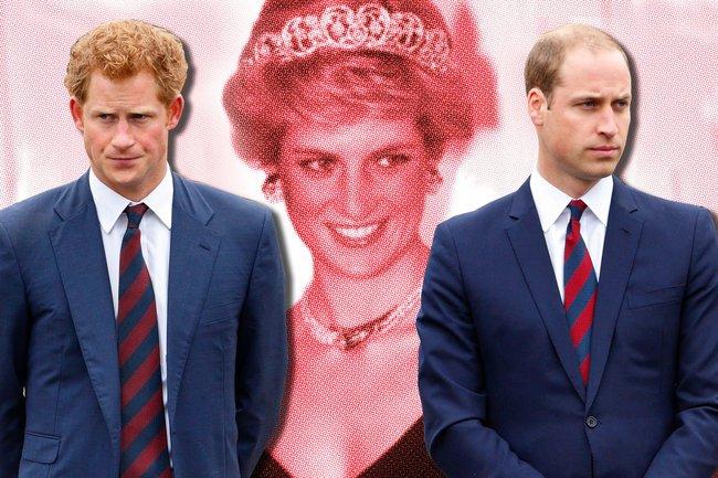 Hậu cuộc phỏng vấn bom tấn nhà Sussex: Meghan lợi đủ đường, Harry ngày càng cô độc, vị hoàng tử trúng lời nguyền đã sáng mắt ra chưa? - Ảnh 4.