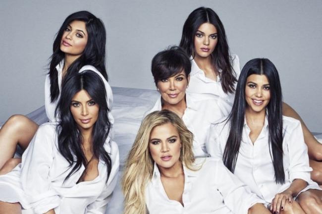 Top 10 người nổi tiếng đông con nhất, ai bảo các ngôi sao bận rộn thì việc sinh con bị hạn chế? - Ảnh 8.