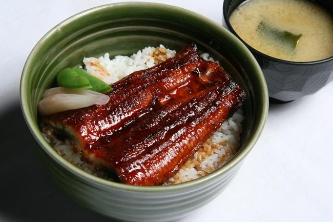 """Đây là loại thịt """"bổ hơn sâm"""" được Đông y coi trọng nhưng người Việt khi ăn thường phạm phải 3 việc khiến chúng sinh độc - Ảnh 4."""