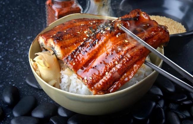 """Đây là loại thịt """"bổ hơn sâm"""" được Đông y coi trọng nhưng người Việt khi ăn thường phạm phải 3 việc khiến chúng sinh độc - Ảnh 3."""