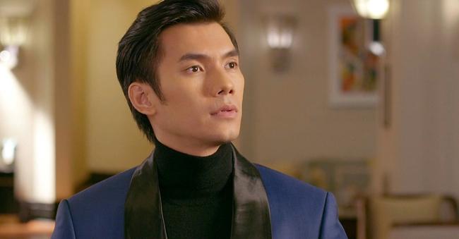 """Diễm My 9x đẹp trong veo với hình ảnh áo dài nữ sinh, fan bồi hồi nhớ Phan Linh """"Tình yêu và tham vọng"""" - Ảnh 7."""